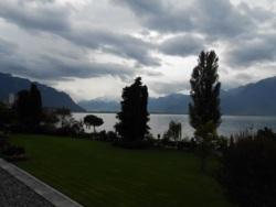 Фото из тура I ♥ Switzerland!, 11 октября 2013 от туриста Vika
