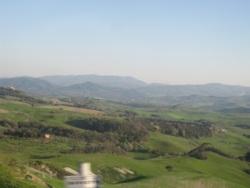 Фото из тура О Тоскане… со вкусом + Монтекатини-Терме, 11 апреля 2015 от туриста Анна