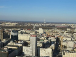 Фото из тура Happy days!!!...Берлин, Вена, Будапешт..., 08 апреля 2015 от туриста lenchik
