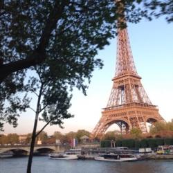 Фото из тура Бонжур Лямур: Париж, Диснейленд и Люксембург!, 18 апреля 2015 от туриста Анна
