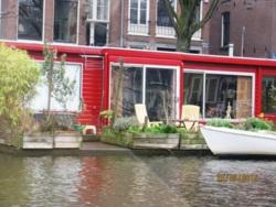 """Фото из тура Встретимся в Амстердаме + парк """"Кекенхоф""""!!!, 23 марта 2015 от туриста хортич"""