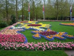 Фото из тура Знакомые фонарики:Амстердам, Брюссель, Люксембург + Берлин и Мюнхен!, 25 апреля 2015 от туриста Кунатка