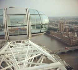 Фото из тура Лондон: под крылом самолетаПакет «Классический», 19 июля 2013 от туриста марина