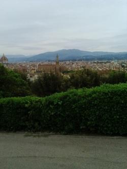 Фото из тура Итальянская ноченька!Венеция, Сан-Марино, Рим и Флоренция!, 29 апреля 2015 от туриста Алёнка
