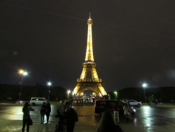 Фото из тура Бонжур Лямур: Париж, Диснейленд и Люксембург!, 02 мая 2015 от туриста mari444ka
