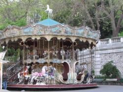 Фото из тура Бонжур Лямур или 3 дня в Париже!...Париж, Диснейленд и Люксембург..., 02 мая 2015 от туриста mari444ka