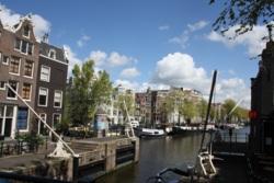 Фото из тура Счастливы вместе. Амстердам, Брюссель, Париж!Ангелы Запада., 25 апреля 2015 от туриста lidija
