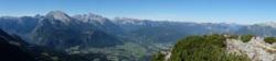 """Фото из тура Альпийское три """"о""""Мюнхен, замок Нойшванштайн, Цюрих и Вена!, 25 сентября 2013 от туриста kotmarine"""