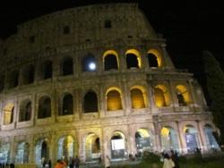 Фото из тура Итальянская ноченька!, 29 апреля 2015 от туриста Vera