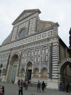 Фото из тура Итальянская ноченька!Венеция, Сан-Марино, Рим и Флоренция!, 29 апреля 2015 от туриста Vera