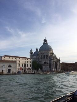 Фото из тура Улыбка Кармен! Милан, Барселона, Ницца и Венеция!, 03 мая 2015 от туриста Note