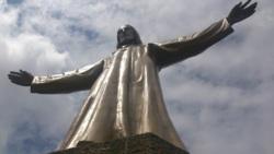 Фото из тура Серенада под гитару!, 18 апреля 2015 от туриста minaha