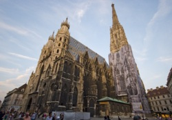 Фото из тура Любимый дует Чехия+ВенгрияПрага, Вена, Дрезден + Будапешт, 03 августа 2014 от туриста Natali