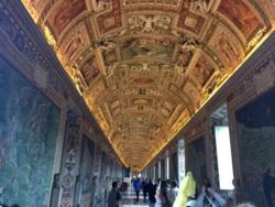 Фото из тура Итальянское вдохновение!, 18 мая 2015 от туриста g2000
