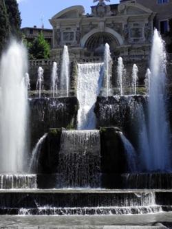 Фото из тура Пришел, увидел, убедил!Рим, Неаполь, Венеция!, 24 мая 2015 от туриста Оксана