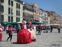 Фото из тура Италия – страна вдохновения!, 04 мая 2015 от туриста tanya000