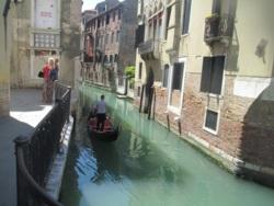 Фото из тура Италия – страна вдохновения! Милан, Флоренция, Рим и Венеция!, 04 мая 2015 от туриста tanya000