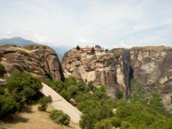 Фото из тура Музыка прибоя, 29 мая 2015 от туриста Николаевна