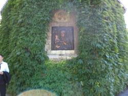 Фото из тура Музыка прибоя, 29 мая 2015 от туриста Alexander