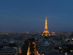 Фото из тура В заманчивом Париже + Мюнхен, Дрезден и Диснейленд!!!, 31 мая 2015 от туриста hahatunia