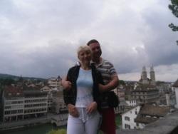 Фото из тура Совершенная Мадемуазель!, 13 июня 2015 от туриста Dgoni
