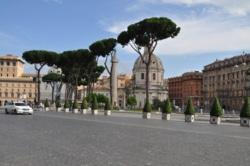 Фото из тура Лучшие минуты в Италии!, 14 июня 2015 от туриста Lili