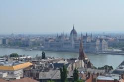 Фото из тура Счастливое сомбреро! Барселона, Ницца и Венеция!, 07 июня 2015 от туриста ОляЛя