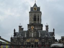 Фото из тура Здравствуй, милый... или 3 дня в Амстердаме!, 24 мая 2015 от туриста Andres