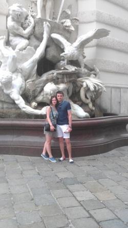 Фото из тура Наш красивый уикенд!, 25 июня 2015 от туриста Чиби