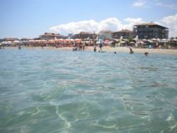 Фото из тура Летние впечатления о Греции, 14 июня 2015 от туриста Яна