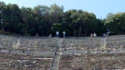 Фото из тура Летние впечатления о Греции, 14 июня 2015 от туриста Svitlana