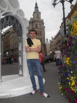 Фото из тура Наш красивый уикенд!, 25 июня 2015 от туриста Сергей