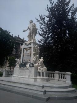 Фото из тура Mia Italia!Флоренция, Рим, Венеция!, 21 июня 2015 от туриста lenatravel