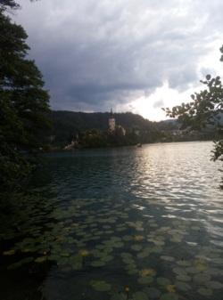 Фото из тура Mia Italia!Флоренция, Рим, Сан-Марино!, 21 июня 2015 от туриста lenatravel