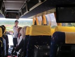 Фото из тура В гостях у сказки…, 28 июня 2015 от туриста ukrlev