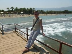 Фото из тура Изумрудные берега!, 26 июня 2015 от туриста Vadim22