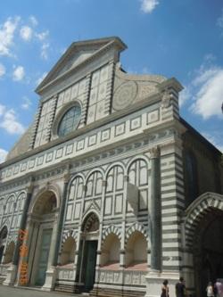 Фото из тура Mia Italia!Флоренция, Рим, Венеция!, 21 июня 2015 от туриста татьяна