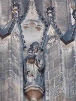 Фото из тура Пражские выходныеУикендПрага, Дрезден, Карловы Вары + Краков, 09 июля 2015 от туриста ангел