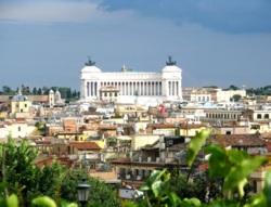 Фото из тура Секрет вечности... Рим + Неаполь и Венеция, 14 июня 2015 от туриста MARYNA