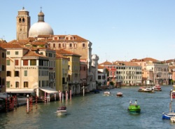 Фото из тура Секрет вечности... Рим + Верона, Сан-Марино и Венеция, 14 июня 2015 от туриста MARYNA