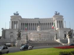 Фото из тура Лучшие минуты в Италии!, 04 июля 2015 от туриста Джулс