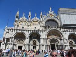 Фото из тура Итальянская ноченька!Венеция, Сан-Марино, Рим и Флоренция!, 27 июня 2015 от туриста lenchik