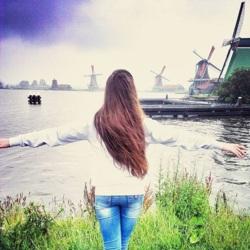 Фото из тура Цветочные королевства! Амстердам, Гамбург и Бремен!, 12 июля 2015 от туриста victoria