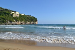 Фото из тура «Релакс» по – итальянски: Тирренское побережье + Рим, Флоренция и Венеция!, 20 июня 2015 от туриста Marina
