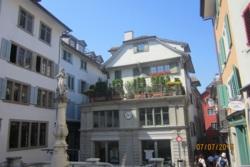 Фото из тура I ♥ Switzerland!, 05 июля 2015 от туриста 1