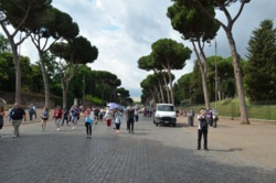 Фото из тура Mia Italia!Флоренция, Рим, Венеция!, 21 июня 2015 от туриста Gref