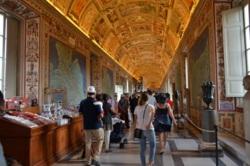 Фото из тура Mia Italia!Флоренция, Рим, Сан-Марино!, 21 июня 2015 от туриста Gref