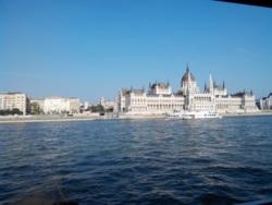 Фото из тура Под звучание музыки!Вена, Зальцбург и Будапешт, 18 июля 2015 от туриста Люда