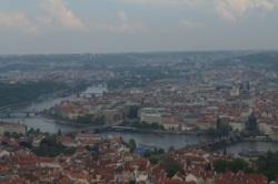 Фото из тура 6 прекрасных мгновенийПрага, Вена, Краков + Будапешт и Егер, 01 мая 2013 от туриста Таньчик))