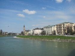 Фото из тура Европейская прогулка!Краков, Мюнхен, замок Нойшванштайн и Вена!, 05 апреля 2015 от туриста Oksana